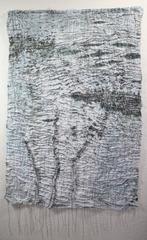 20120811210816-ori-kume__25_-_22x34_-2011-_whole_cloth_stitch_resist_shibori-_cotton_sateen_silk___cotton_floss_synthetic_cord_copy