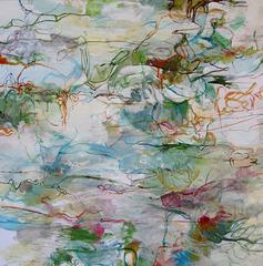 20120811211513-landwritingsmallweb