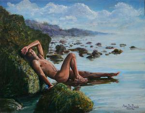 20120812034241-trevor_on_the_beach_img_9413