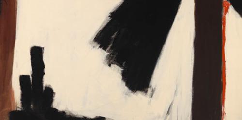 20120812053414-black-poppy_455