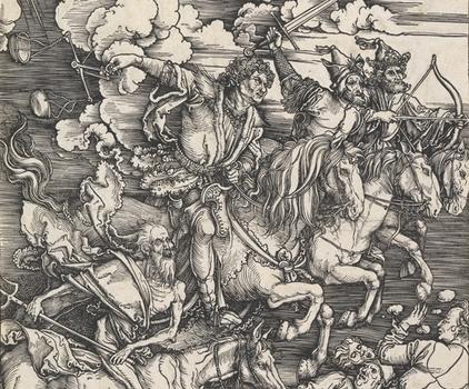 20120812061503-the-four-horsemen-of-the-apocalypse-c