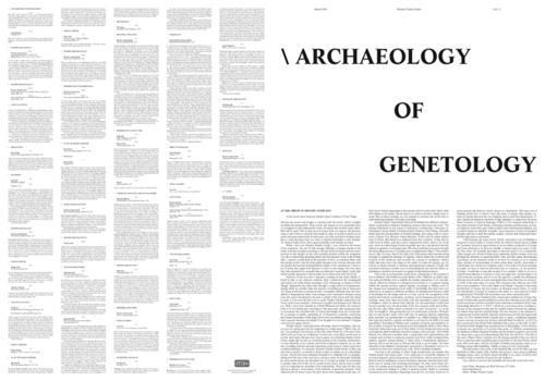 20120812114415-maarten-vanden-eynde-genetology1