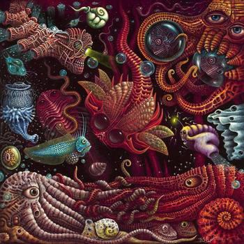 Crustaceapods_1200px