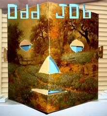 20120812185435-oddjob-image