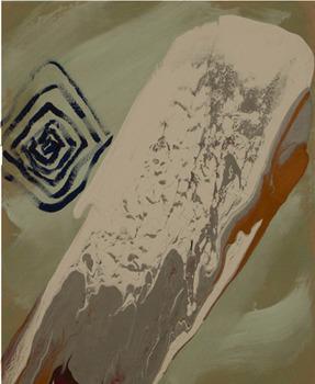 20120812185813-goudreault-avalanche