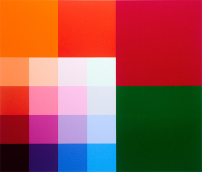 20120812190609-swainr_untitled_6x7-5aro_3_1999_acryliconcanvas_72x84