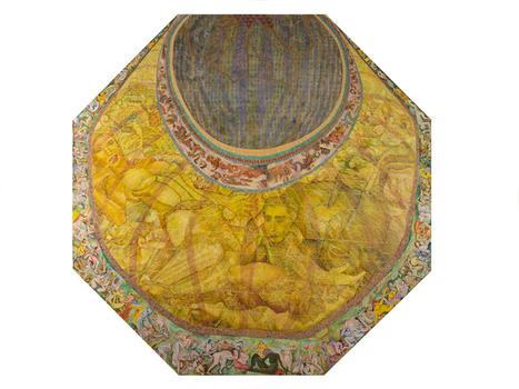 20120812194833-octagon