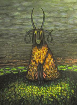 20120812231236-sulphurgoatnonglare