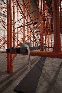 20120813092951-maskarascaffolding2