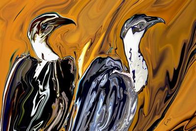 20120813111730-vulture