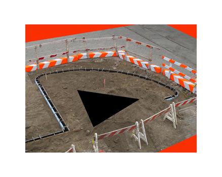 20120813154511-triangoil