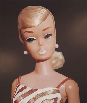 New_barbie