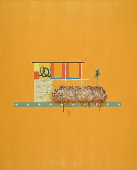 20120813155213-sausageb