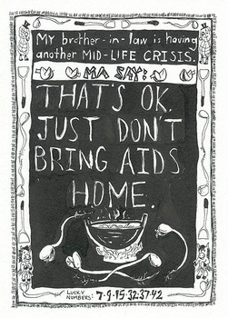20120813160652-ma-aidsb