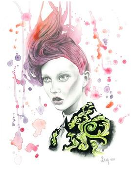 20120813190225-pink_rhapsody