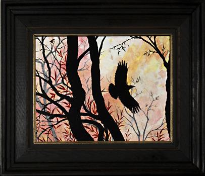 20120813210514-dark_wood