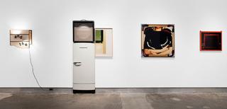 20120814083823-bolande-gallery-image