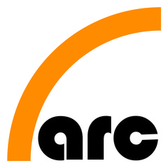 20120814135427-arc_logo_square_300_dpi