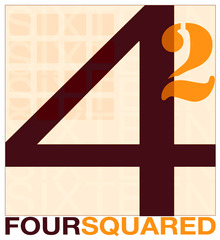 20120814135930-foursquared_logo_orange