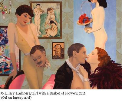 20120814150043-hilary_20harkness_20prospectus_20image