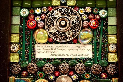 20120814201949-buddha_eye_detail
