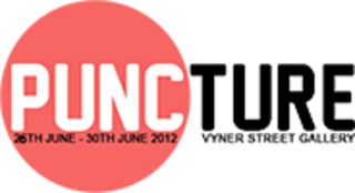 20120815010404-puncture_logo_small