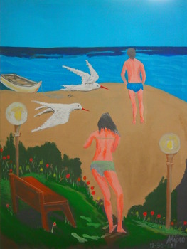 20120825224527-painting_summer_03