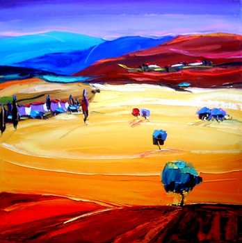 Mgreen_the_beautiful_land_16x16