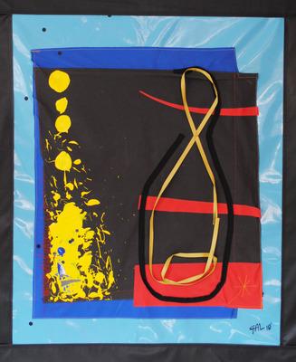 20120815091300-botella_-