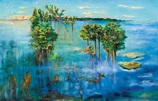 20120815182911-dancing_the_lagoon
