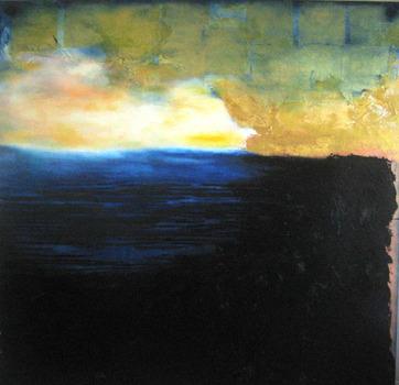 20120815211723-awakening