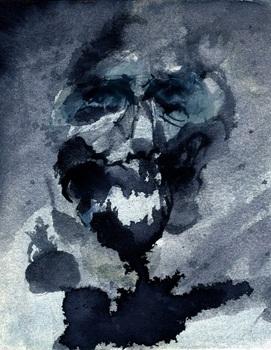20120909062318-skull_final_web