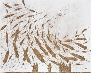 20120816035620-acosta_pavel_stolen_paint_6