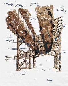 20120816040055-acosta_pavel_stolen_paint_15