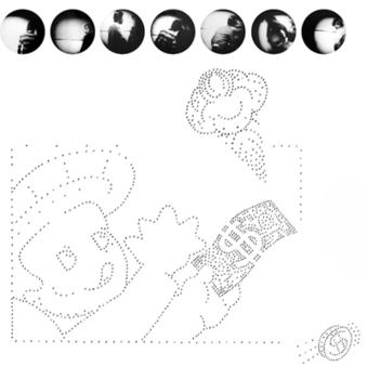 20120816080301-paquita