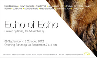 20120905183644-echo_of_echo_2012_invitefinal_email
