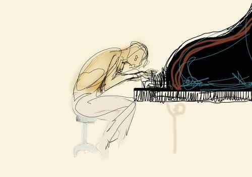 20120816100425-pianistaaax
