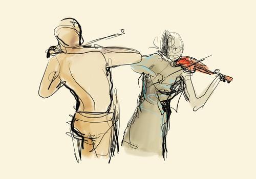 20120816101141-skrzypce