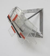 20120828182104-john_beech_nightshift_in_moscow_2012_aluminum_acrylic_sheet__enamel_plastic_bolts_21x15