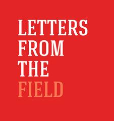 20120816134658-lettersfromthefieldpressimage
