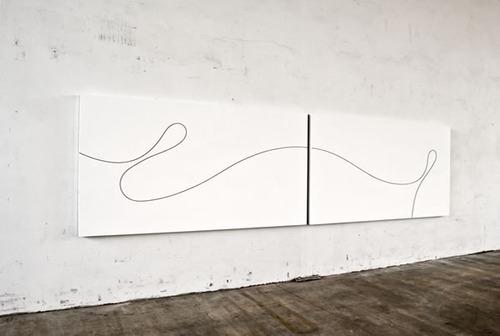 20120816141758-trajektorien_2