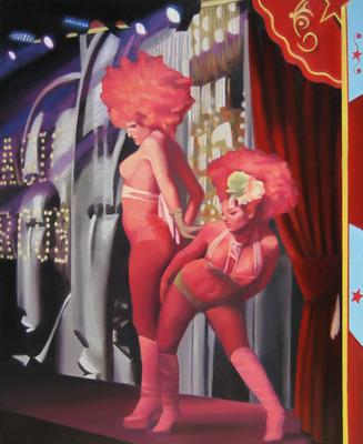 20120816154410-amnesia_-magic-circus-1