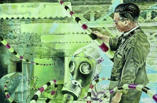20130129143948-the_intruder__2012__oil_on_canvas__80_x_120_cm_2