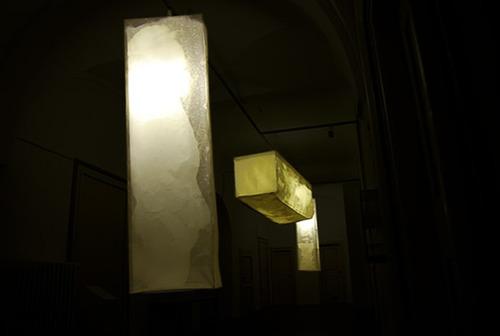 20120816160722-papier_licht_koerper_3