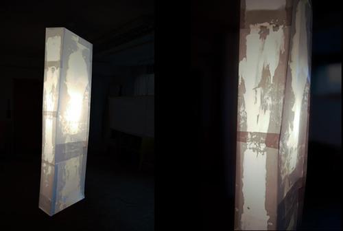 20120816160954-papier_licht_koerper_4