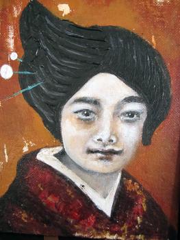 20120816164308-geisha_2_krop