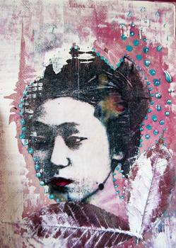 20120816164413-geisha_krop
