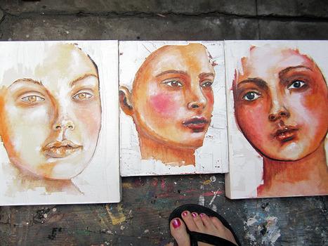 20120816165645-portraits_leeza_krop