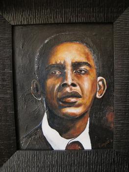 20120830164724-obama