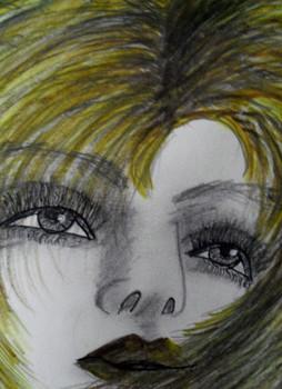 20120816172323-blonde_bombshell